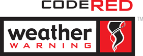 Code Red Weather Warning signup